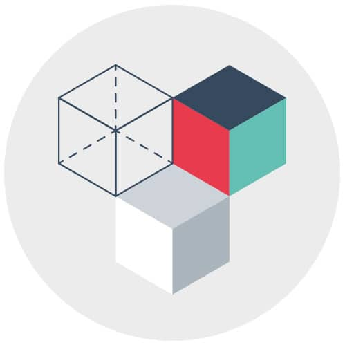 3d-e-rendering-Italy SWAG agenzia web, grafica e social a Bari