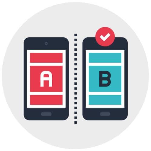 app-design-responsive-design-Italy SWAG agenzia web, grafica e social a Bari
