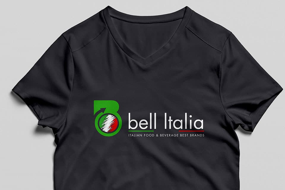 bell-italia- Italy SWAG agenzia web, grafica e social a Bari