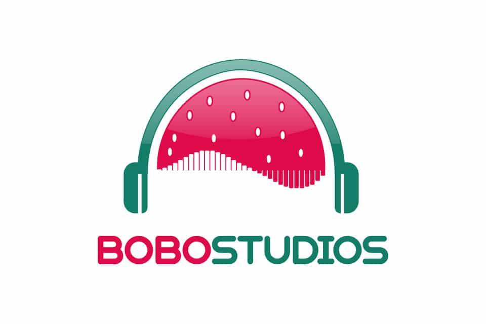 bobostudios-Italy SWAG agenzia web, grafica e social a Bari