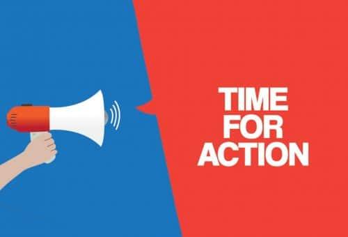 Call To Action: le 10 Tecniche più Efficaci Italy SWAG agenzia web, grafica e social a Bari