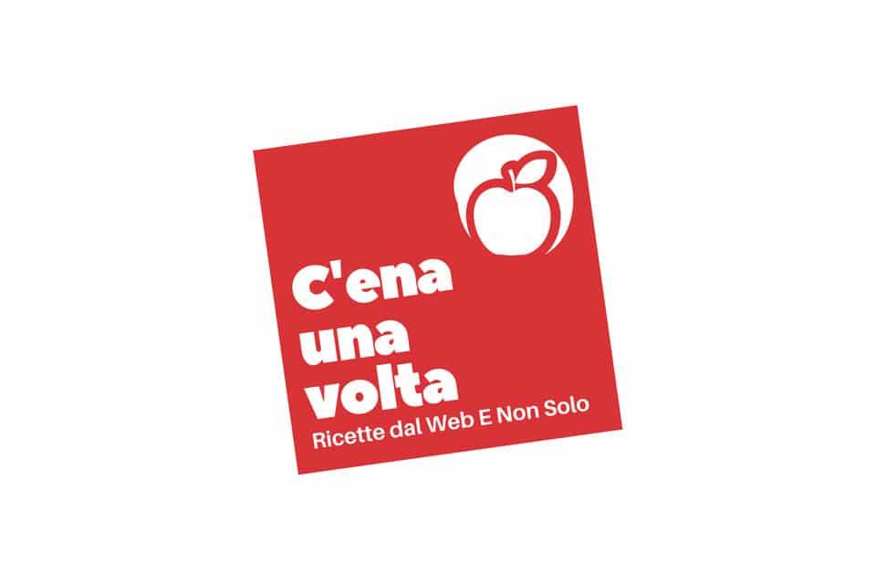 cena-una-volta-Italy SWAG agenzia web, grafica e social a Bari
