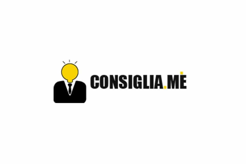 consiglia.me-Italy SWAG agenzia web, grafica e social a Bari