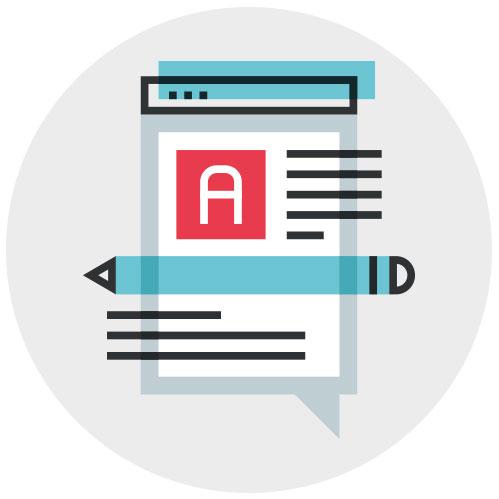 copywriting-persuasivo-Italy SWAG agenzia web, grafica e social a Bari