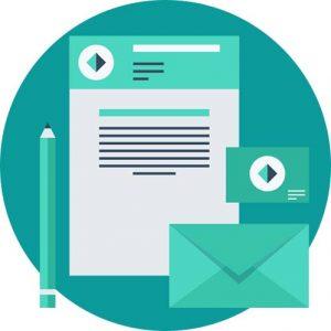 copywriting-italy SWAG agenzia web, grafica e social a Bari