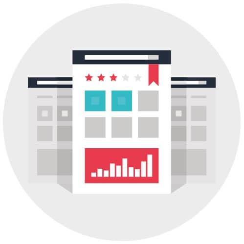creazione-siti-web-sviluppo-front-end-user-interface-Italy SWAG agenzia web, grafica e social a Bari