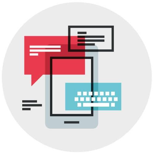 creazione-articoli-Italy SWAG agenzia web, grafica e social a Bari