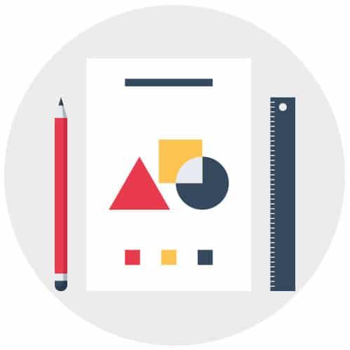creazione-logo-italy SWAG agenzia web, grafica e social a Bari