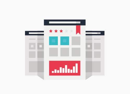 creazione-siti-web-servizi-italy SWAG agenzia web, grafica e social a Bari