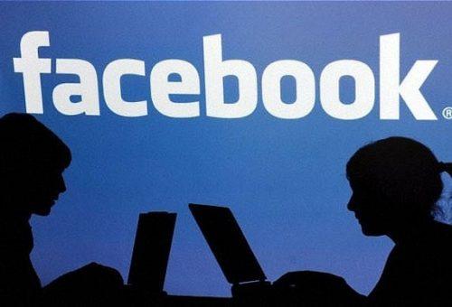 Facebook ti mette in PAUSA per 30 giorni Italy SWAG agenzia web, grafica e social a Bari