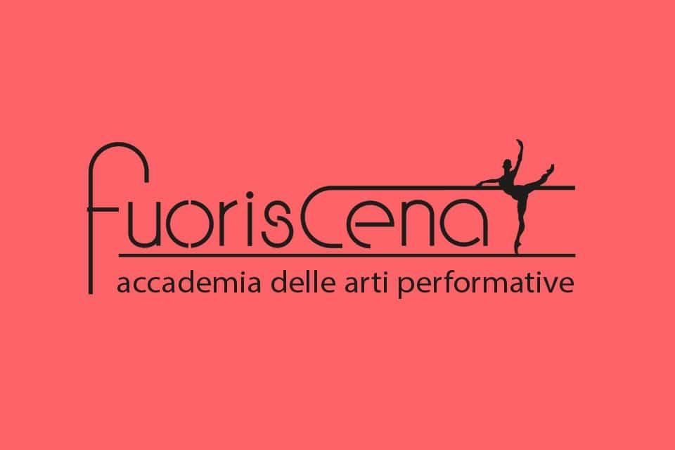 fuoriscena Italy SWAG agenzia web, grafica e social a Bari