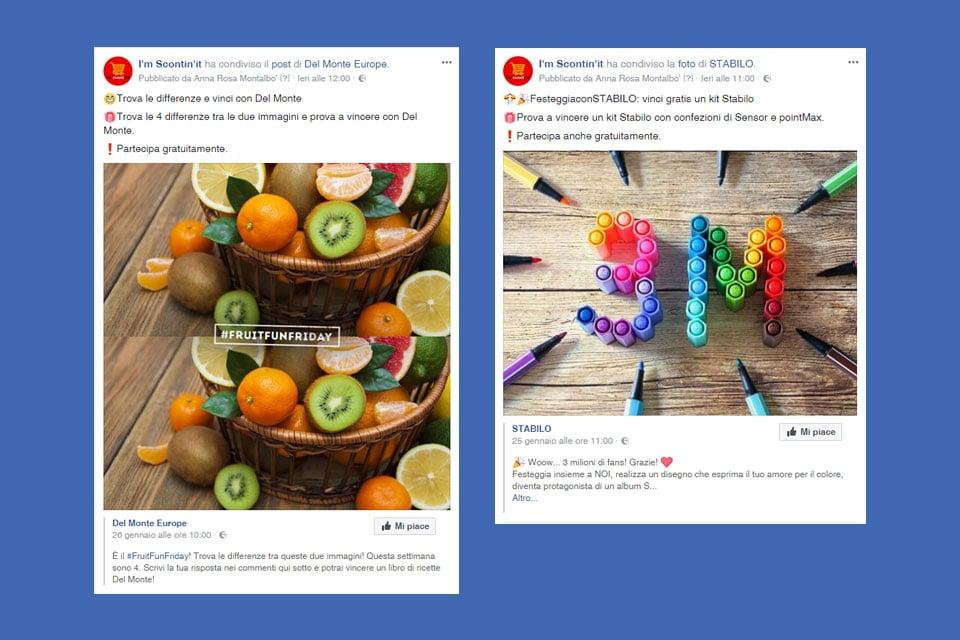 i-m-scontin-it-Italy SWAG agenzia web, grafica e social a Bari