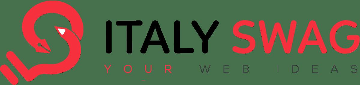 social-media-italy SWAG agenzia web, grafica e social a Bari