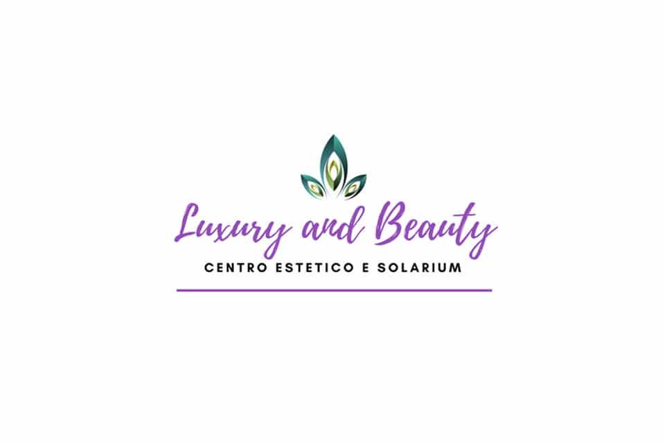 luxury-and-beauty-Italy SWAG agenzia web, grafica e social a Bari