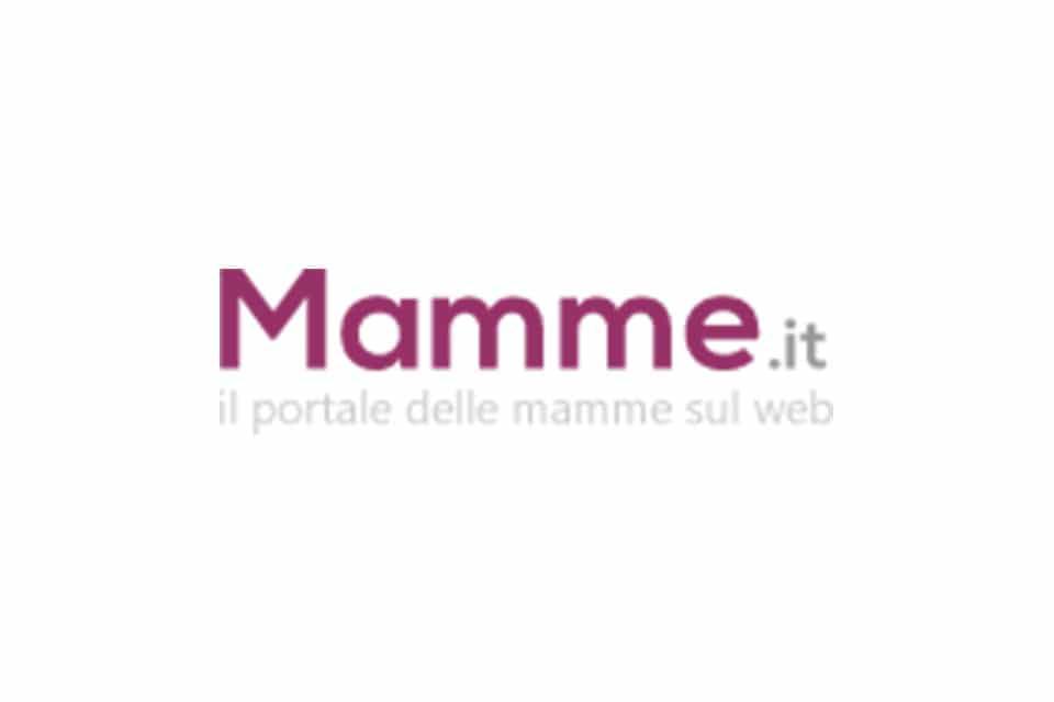 mamme.it -Italy SWAG agenzia web, grafica e social a Bari