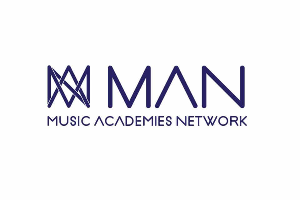 man music academies network- Italy SWAG agenzia web, grafica e social a Bari