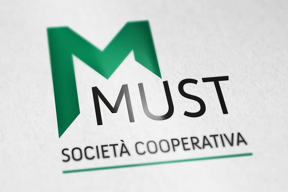 must-societa-cooperativa- Italy SWAG agenzia web, grafica e social a Bari