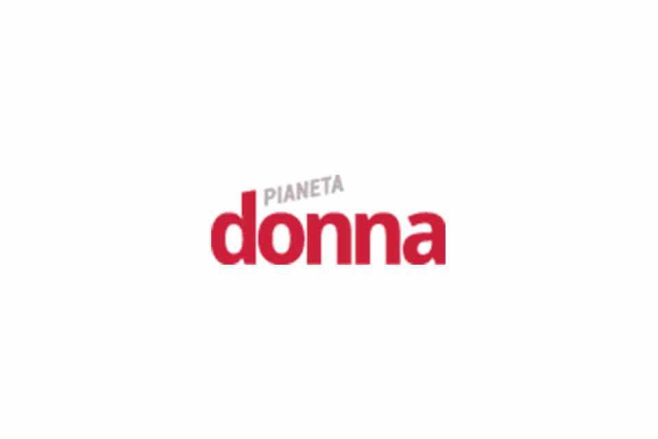 pianetadonna-Italy SWAG agenzia web, grafica e social a Bari