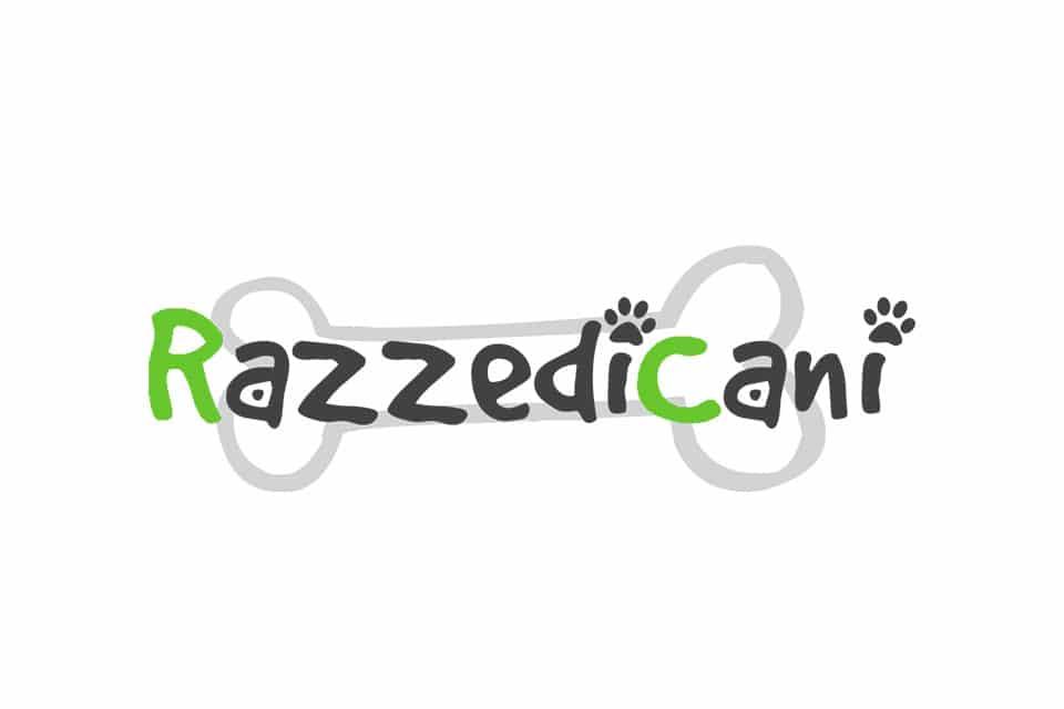 razzedicani-Italy SWAG agenzia web, grafica e social a Bari