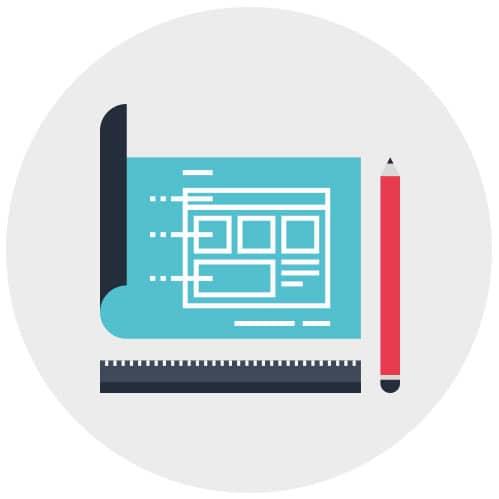 restyling-siti-web-web-design-Italy SWAG agenzia web, grafica e social a Bari