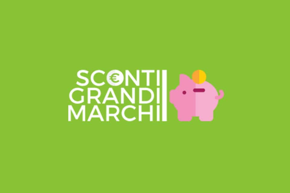 scontigrandimarchi-Italy SWAG agenzia web, grafica e social a Bari