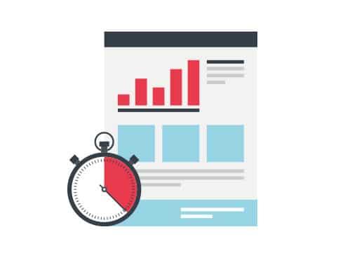 seo-web-marketing-servizi-italy SWAG agenzia web, grafica e social a Bari