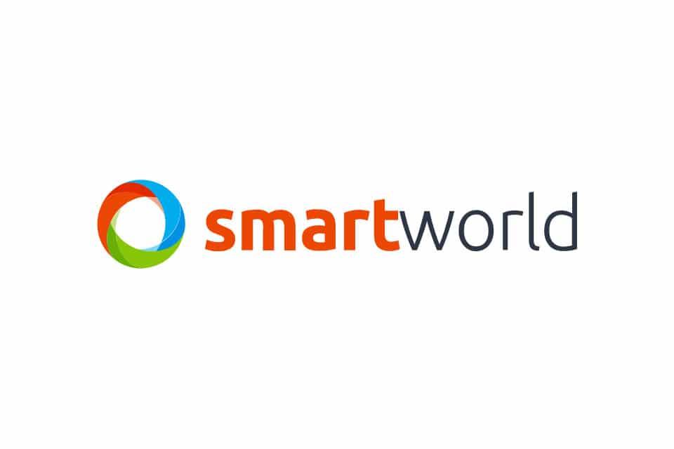 smartworld-Italy SWAG agenzia web, grafica e social a Bari