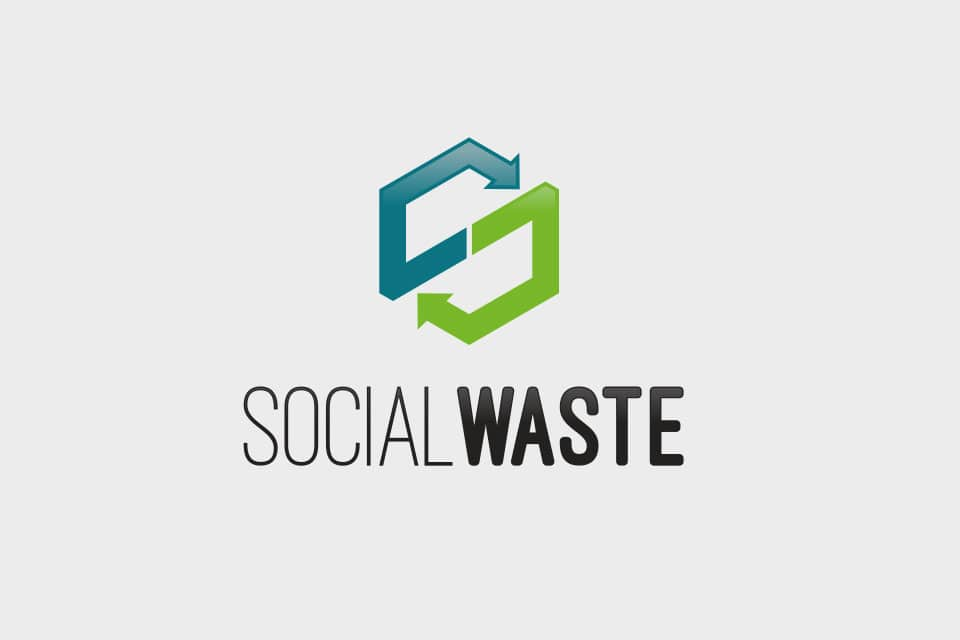 socialwaste- Italy SWAG agenzia web, grafica e social a Bari