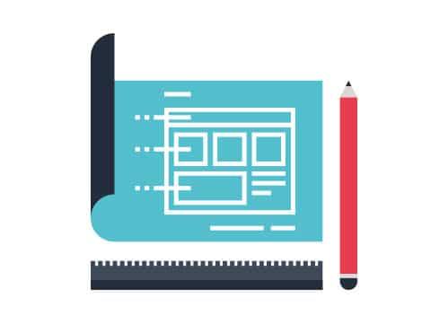 strategie-seo-web-marketing-servizi-italy SWAG agenzia web, grafica e social a Bari
