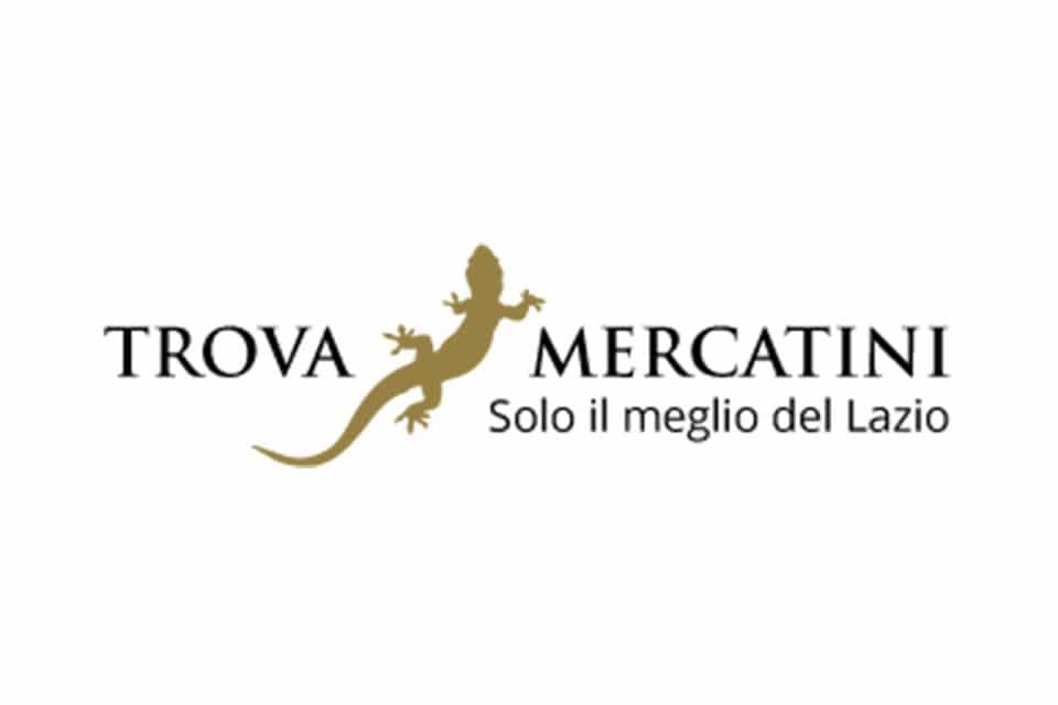 trovamercatini-Italy SWAG agenzia web, grafica e social a Bari