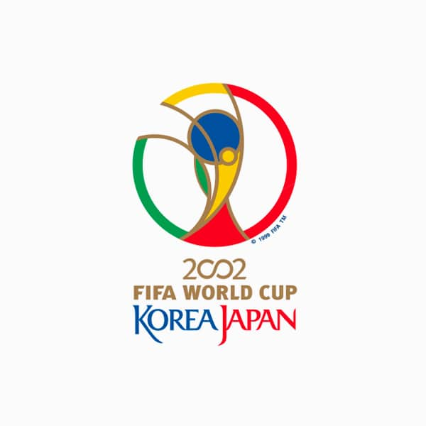 I loghi delle Coppe del Mondo FIFA dal 1930 al 2018, Qual'è il tuo preferito? - Italy Swag  agenzia web, grafica e social a Bari