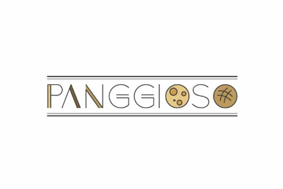 Panggioso Italy SWAG agenzia web, grafica e social a Bari