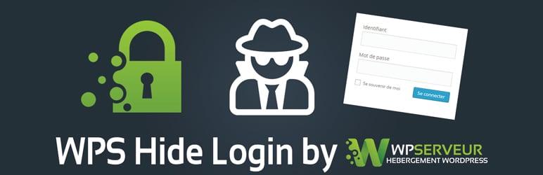 Come aumentare la sicurezza di Wordpress - Italy Swag  agenzia web, grafica e social a Bari