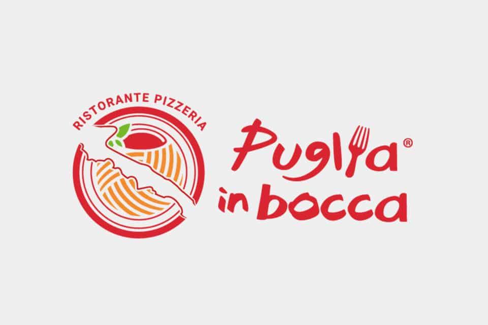 Pugliainbocca - Italy Swag  agenzia web, grafica e social a Bari