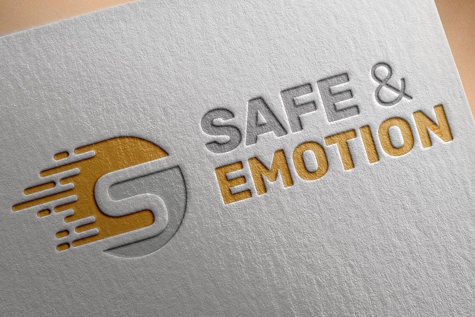 Safe & Emotion - Italy Swag  agenzia web, grafica e social a Bari