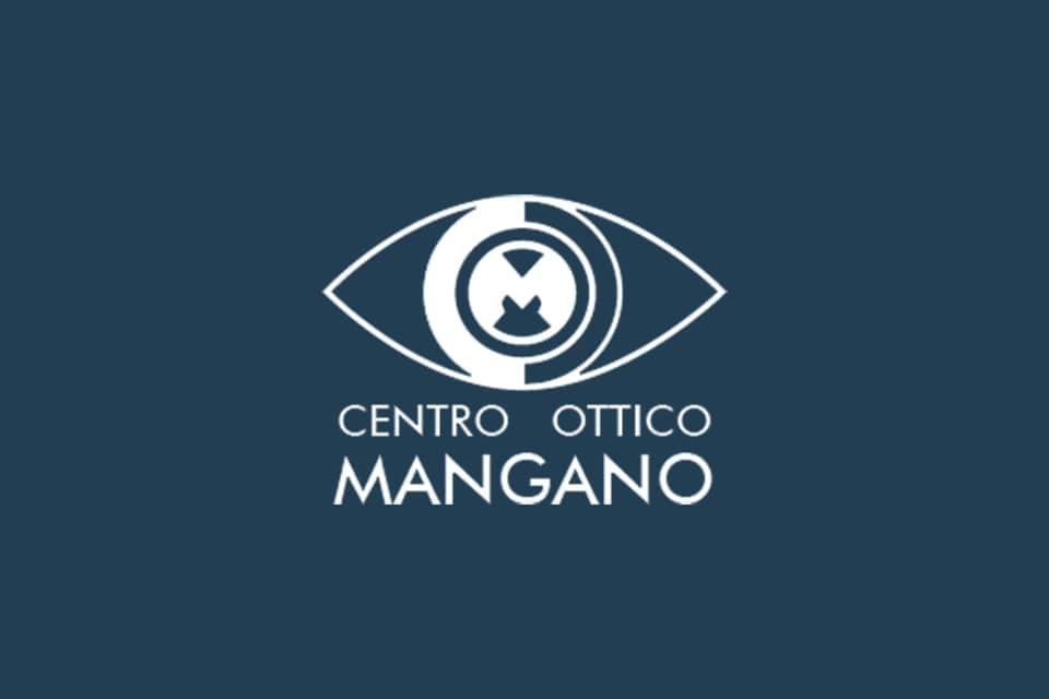 Ottica Mangano Italy SWAG