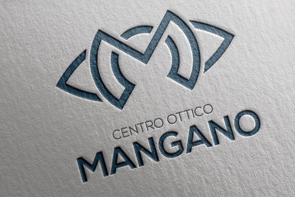 Ottica Mangano - Italy Swag  agenzia web, grafica e social a Bari