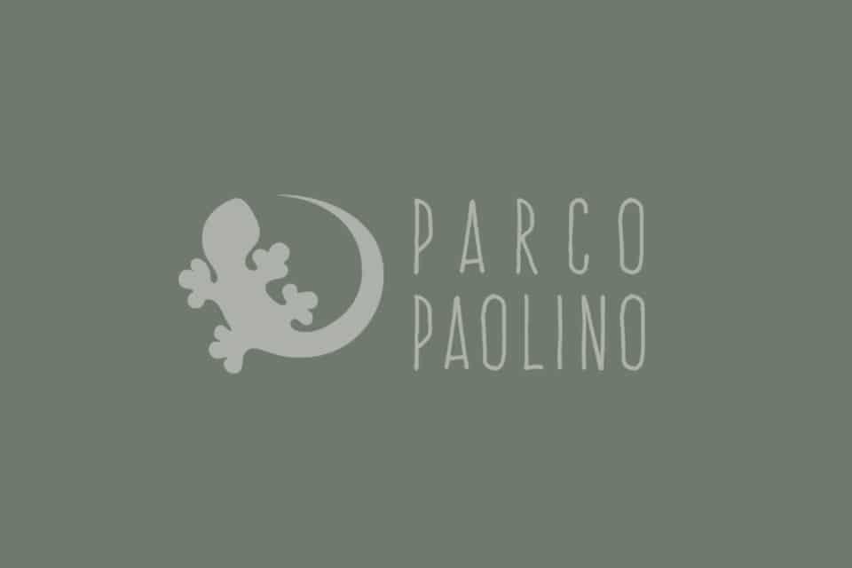 Tenuta Parco Paolino - Italy Swag  agenzia web, grafica e social a Bari