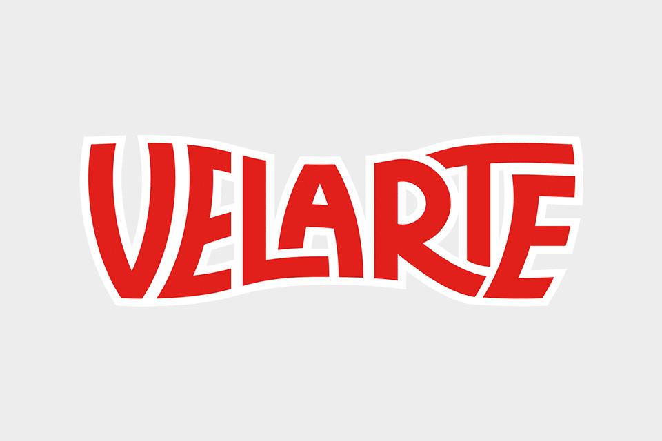 Velarte - Italy Swag  agenzia web, grafica e social a Bari