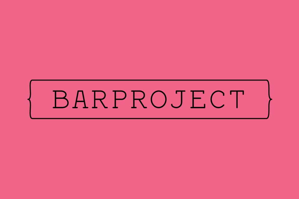 Barproject - Italy Swag  agenzia web, grafica e social a Bari