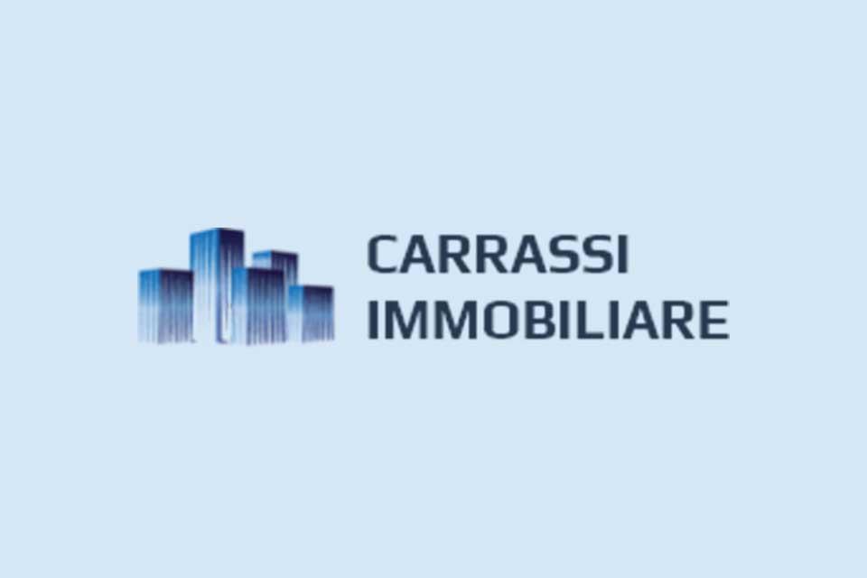 Carrassi Immobiliare - Italy Swag  agenzia web, grafica e social a Bari