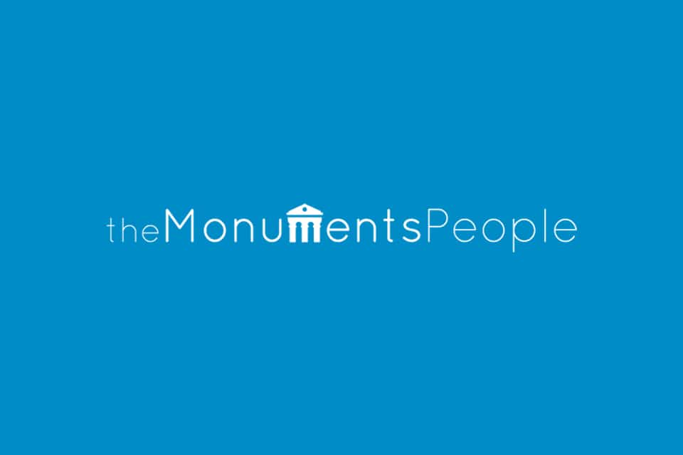 The Monuments People - Italy Swag  agenzia web, grafica e social a Bari
