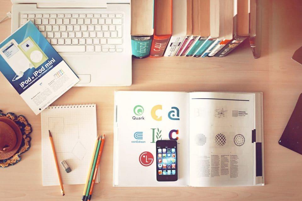 I migliori software di progettazione di loghi per ogni livello - Italy Swag  agenzia web, grafica e social a Bari