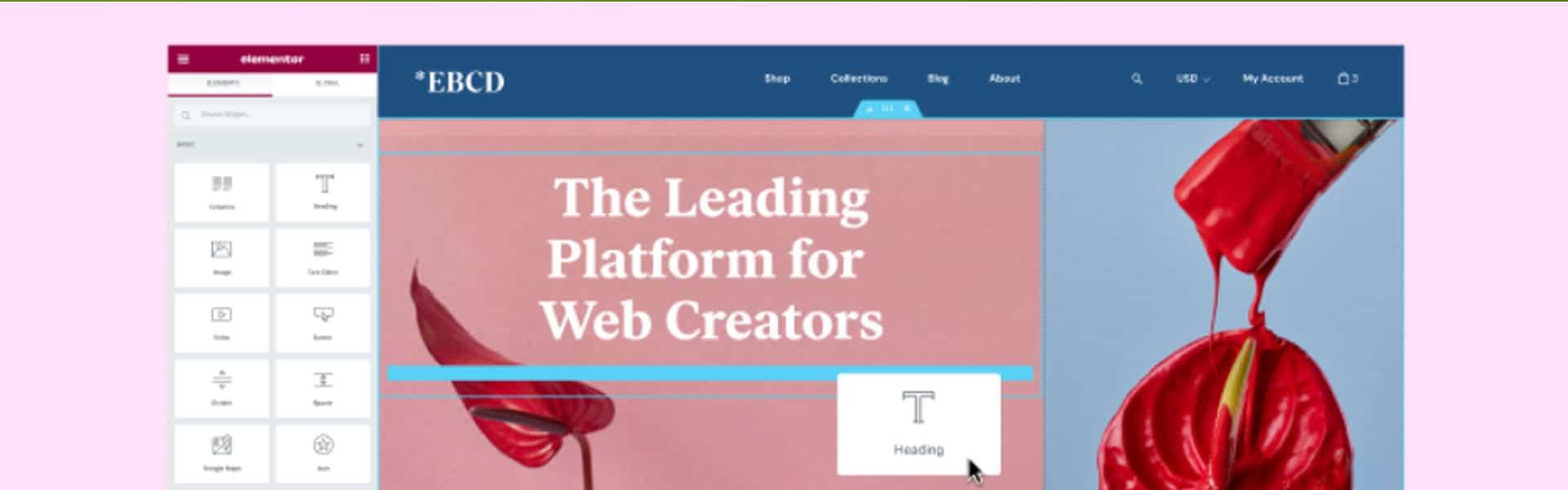 Gli 11 migliori plugin per WordPress per far volare il tuo sito web - Italy Swag  agenzia web, grafica e social a Bari