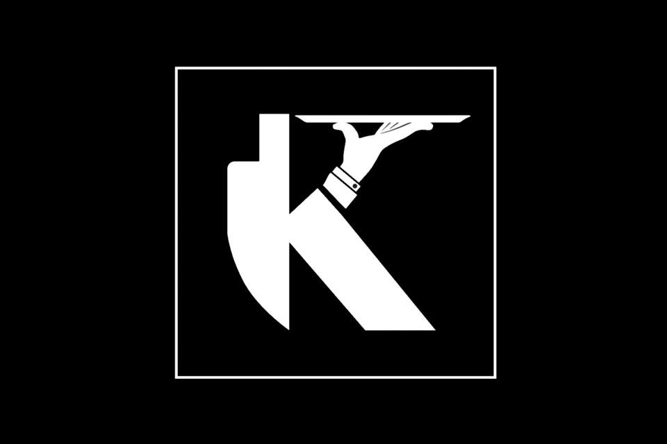 Kemada Bistrot - Italy Swag  agenzia web, grafica e social a Bari