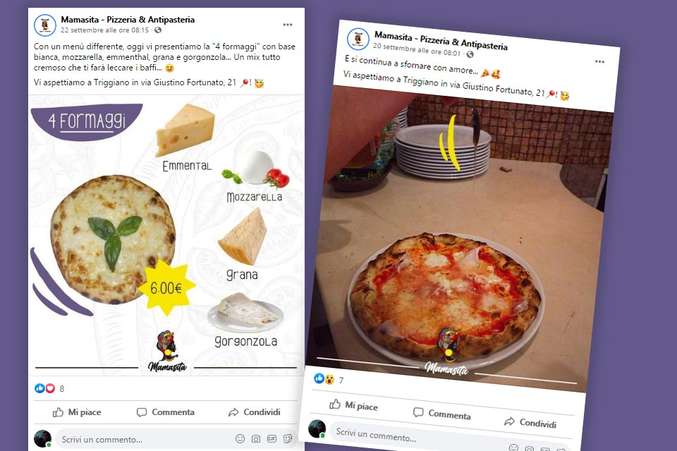 Mamasita - Italy Swag  agenzia web, grafica e social a Bari